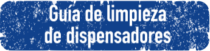 guia_limpieza_dispensadores